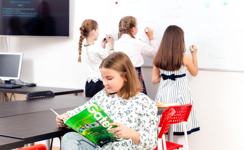 Ошибки, которые допускают люди, начинающие изучать английский язык