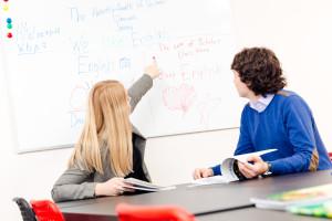 Курс Разговорного Английского Языка