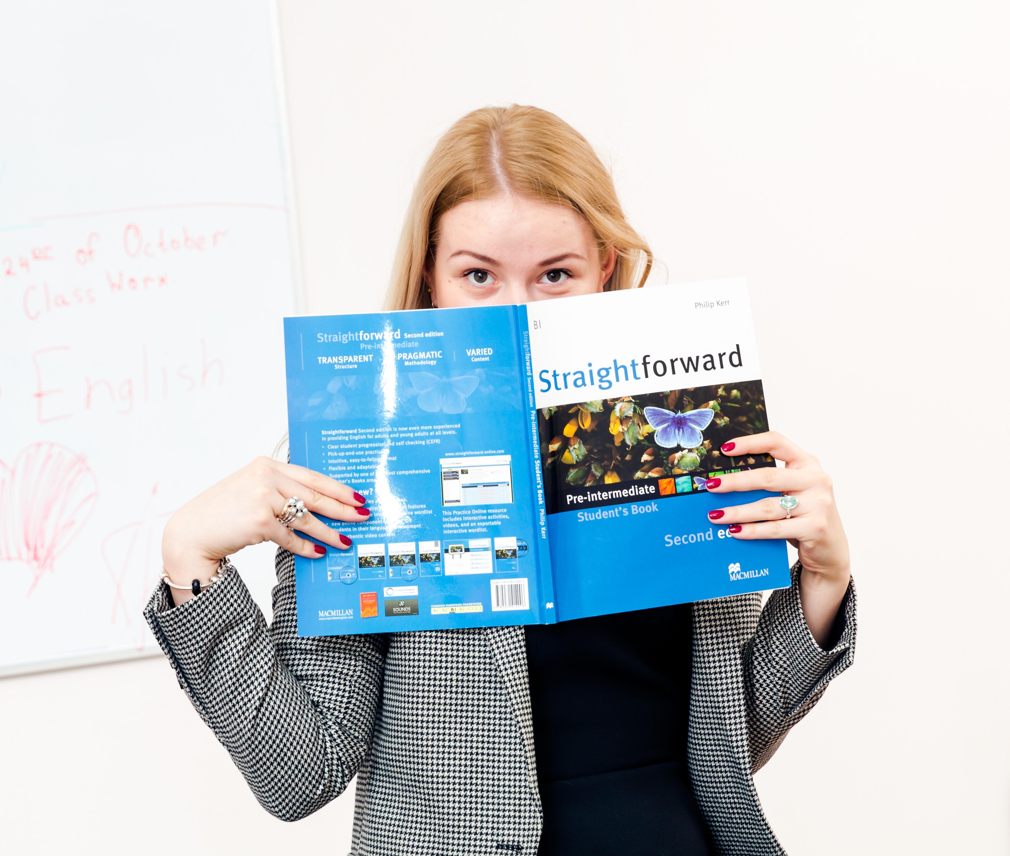 познакомиться с носителем языка в москве