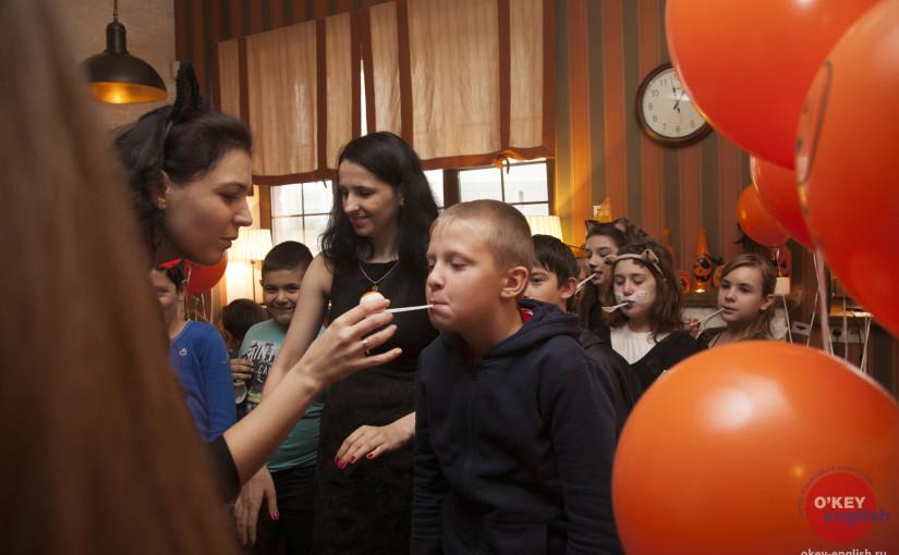 Как двуязычие помогает развитию детей?